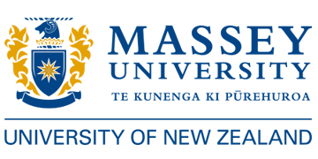 Massey-Uni-NZ.jpg