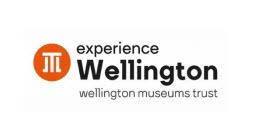 Experience Wellington.jpg