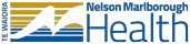 Nelson Marlborough Health.png