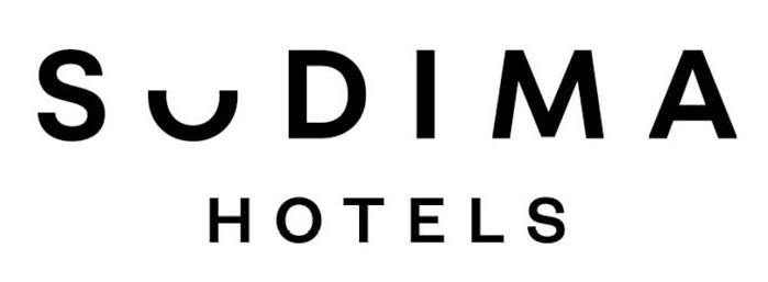 Sudima Hotels.jpg
