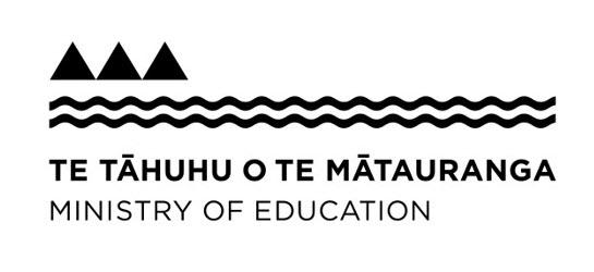 MOE Maori Group.jpg