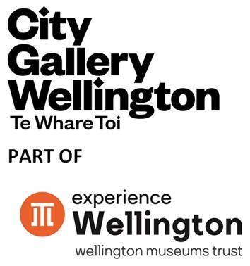 Gallerys Wellington.jpg