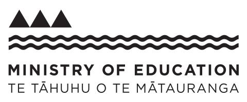 MOE-Logo-480x200 (002).jpg