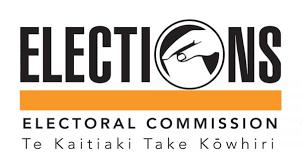 Electoral Comm.png