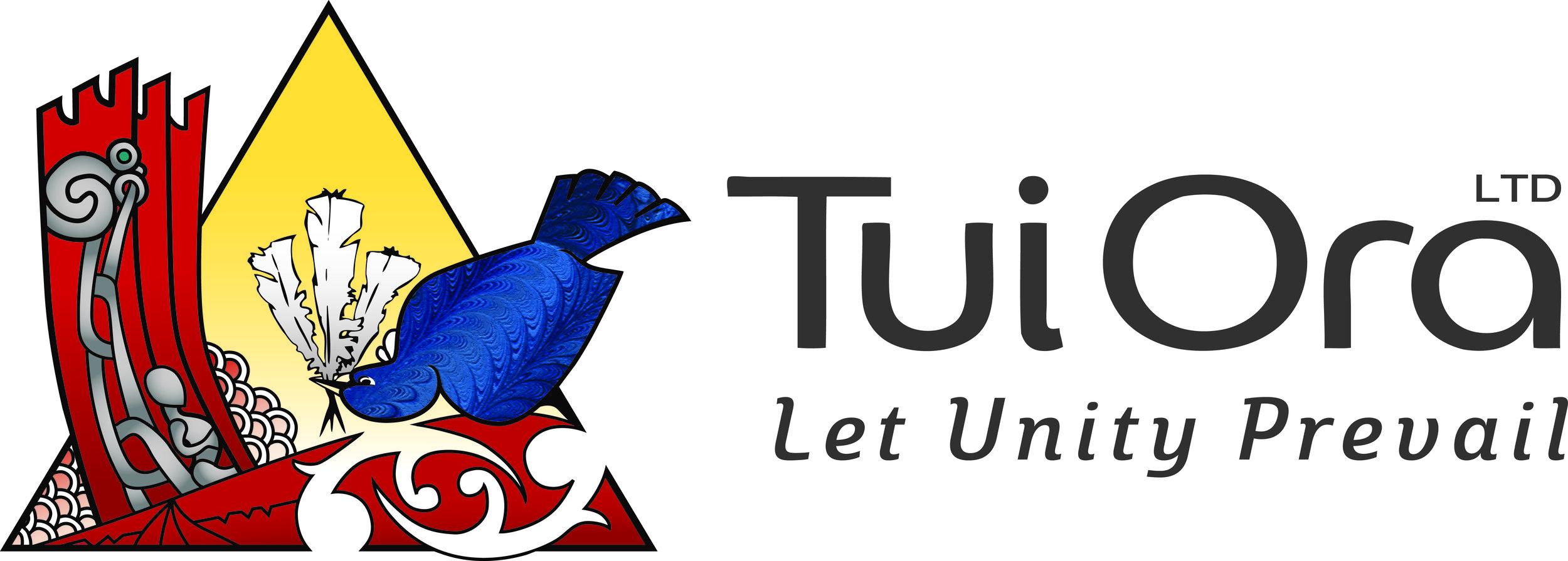 Tui Ora Logo_OFFICIAL_large (002).jpg