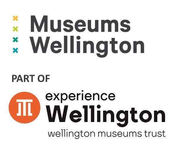 Museums Wellington 23.jpg
