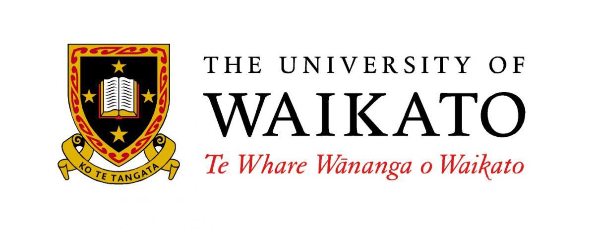 waikato university.1.jpg