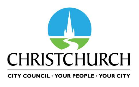 ChristchurchCityCouncil_Logo (002).jpg