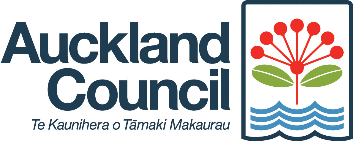 Auckland City Council.jpg