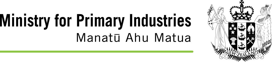 MPI Logo (002).png