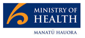 Min of Health.jpg