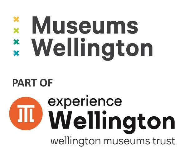 Museums Wellington 23.jpg