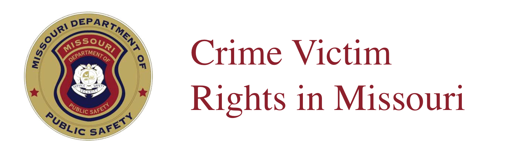 Crime Victim Rights MO.png
