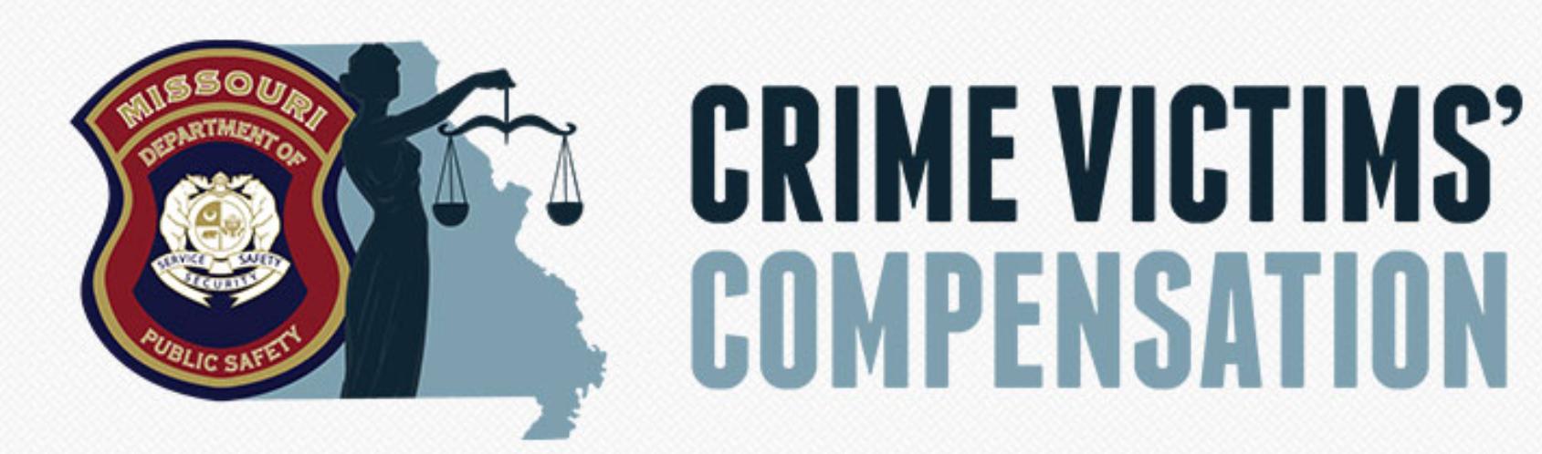 MO Crime Victim compensation.png