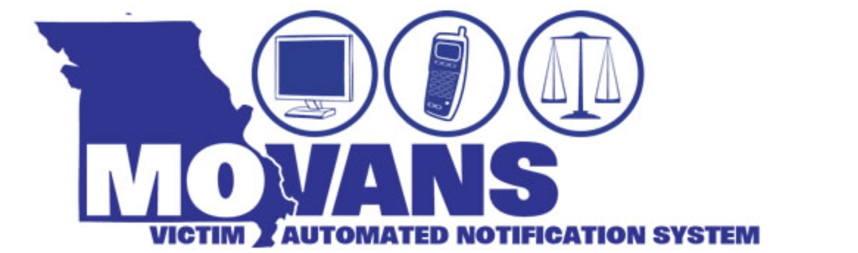 MOVANS.png