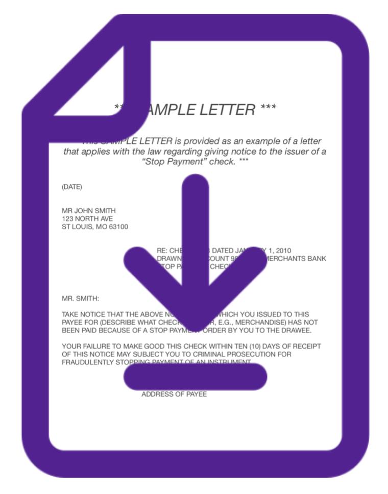 Download Sample Letter.png
