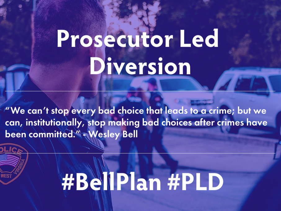 Bell Plan Diversion Quote