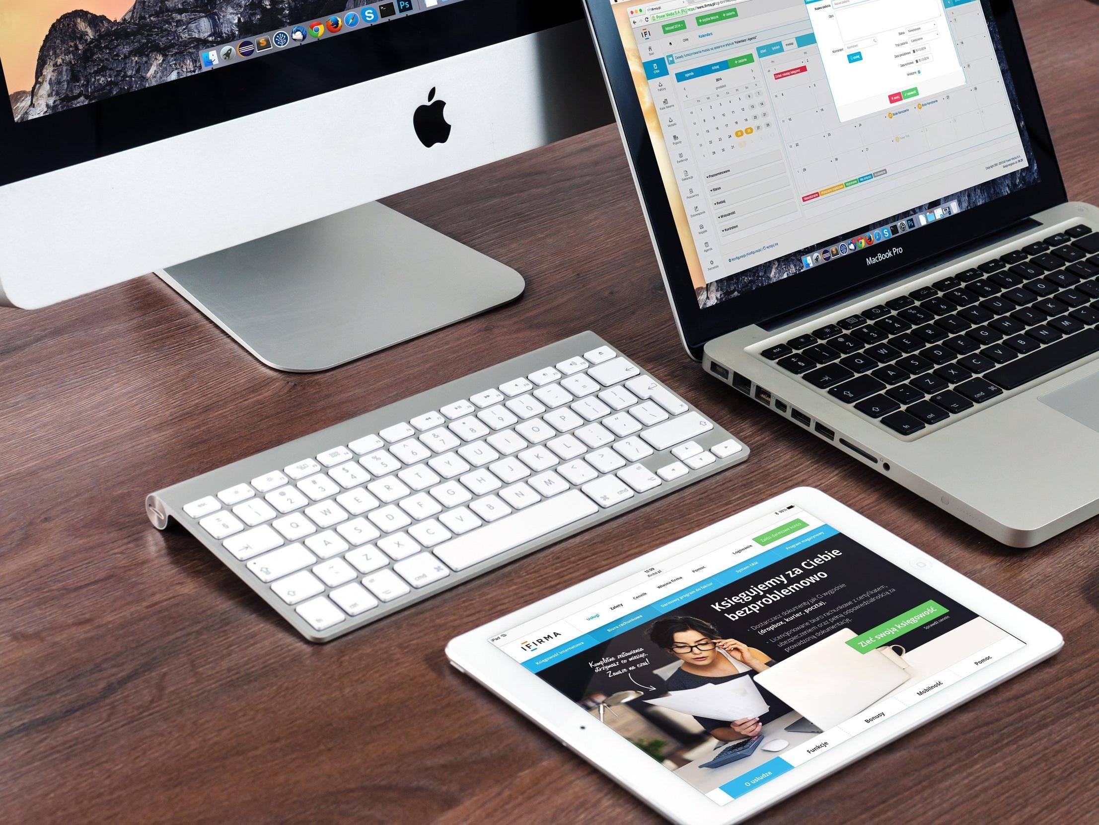 apple-business-computer-39284.jpg