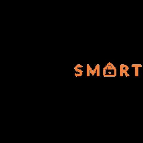 StoreSmart copy.png