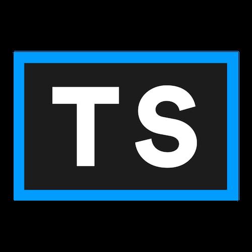 TS.png