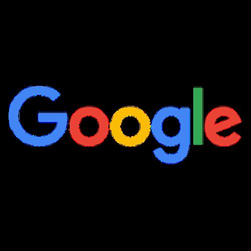 Google Website.png