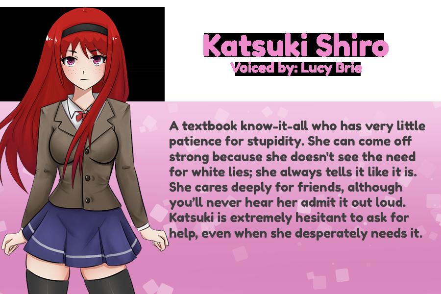 Katsuki Profile.png