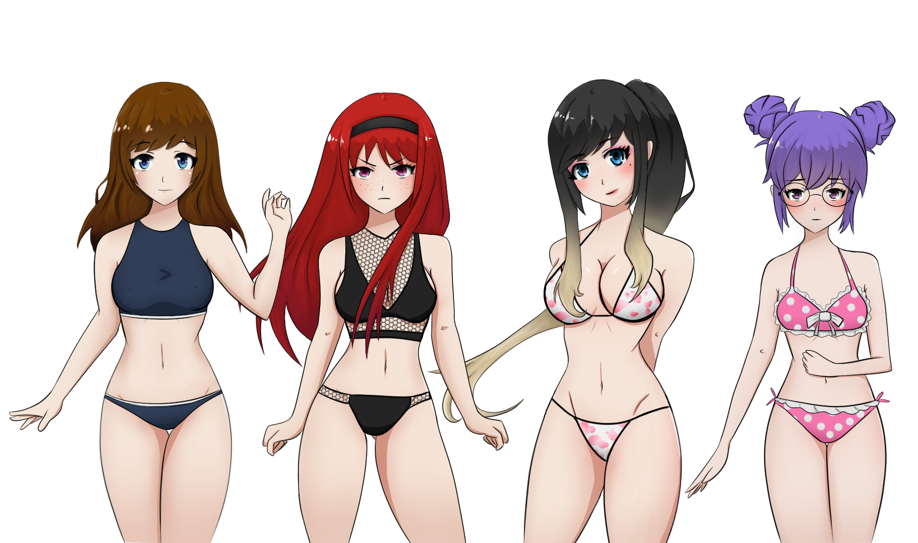 swimsuits.png