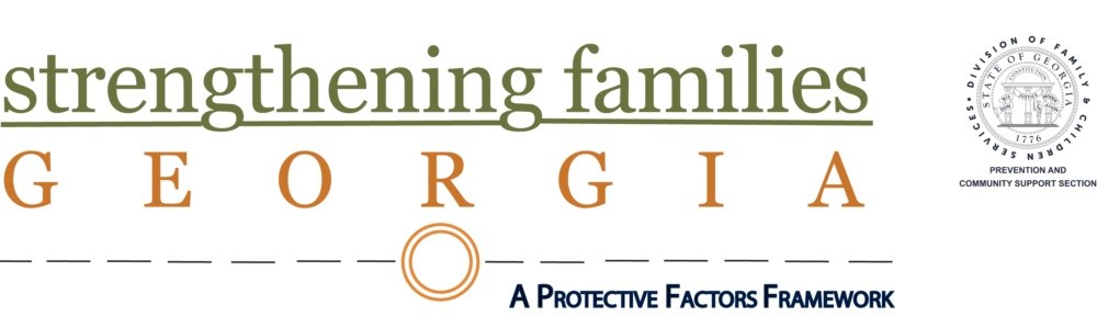 cropped-SFG-homepage-banner-2019-2.png
