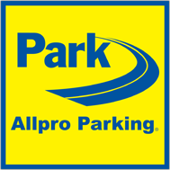 allproparking.png
