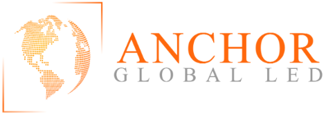 anchor global.png