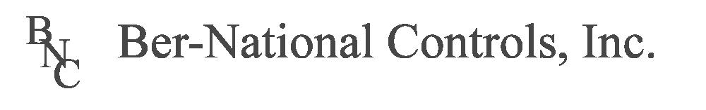 BerNational-controls.png