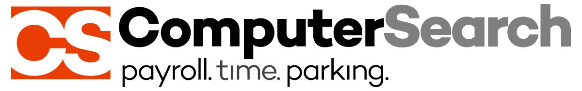 Computer Search Logo 2016.jpg