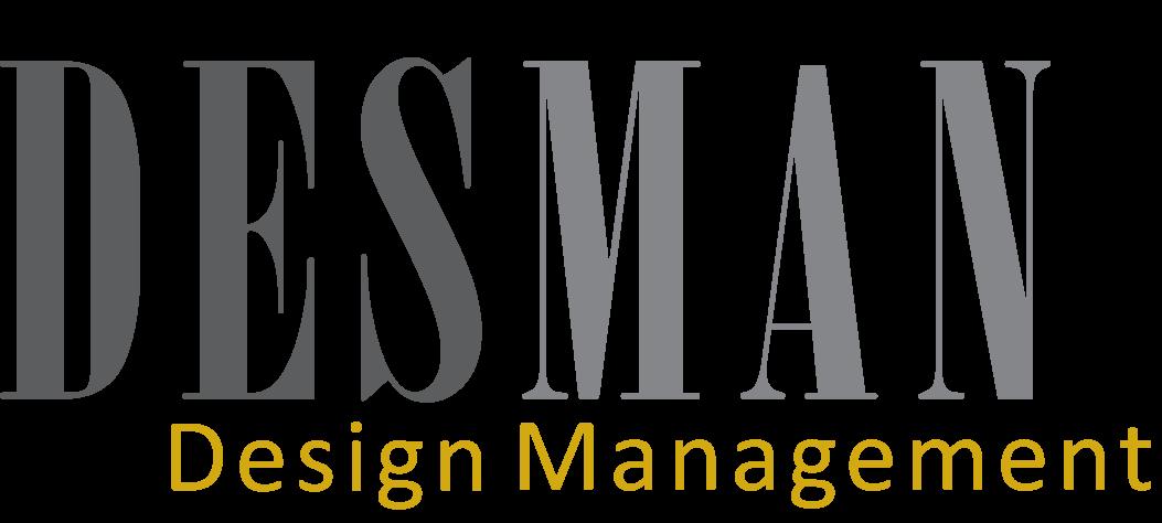 DESMAN__Logo-ClearBack (002).png