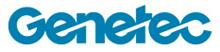 Genetec-Logo-220.png