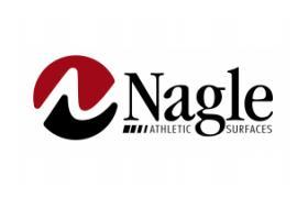 Nagle Athletic.jpg