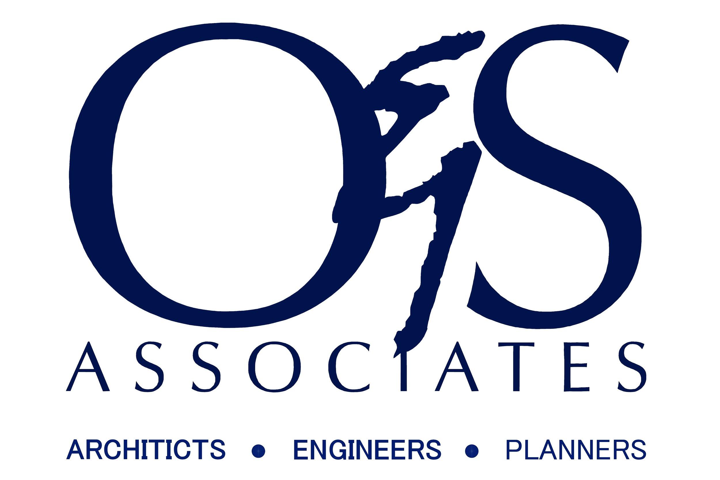 OS Logo w-disciplines 92712.jpg