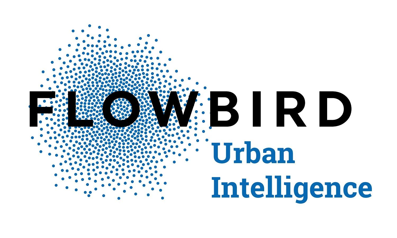 FLOWBIRD_BLACK_BLUE_RVB.jpg