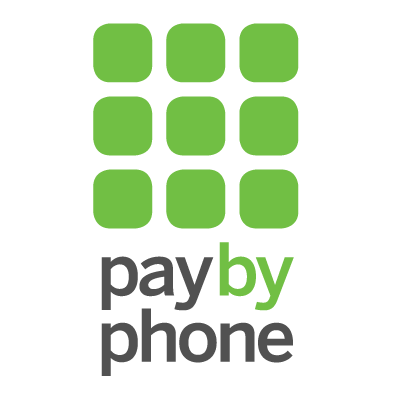 Pay by phone.png