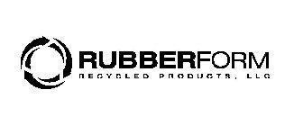 Rubberform 2.jpg
