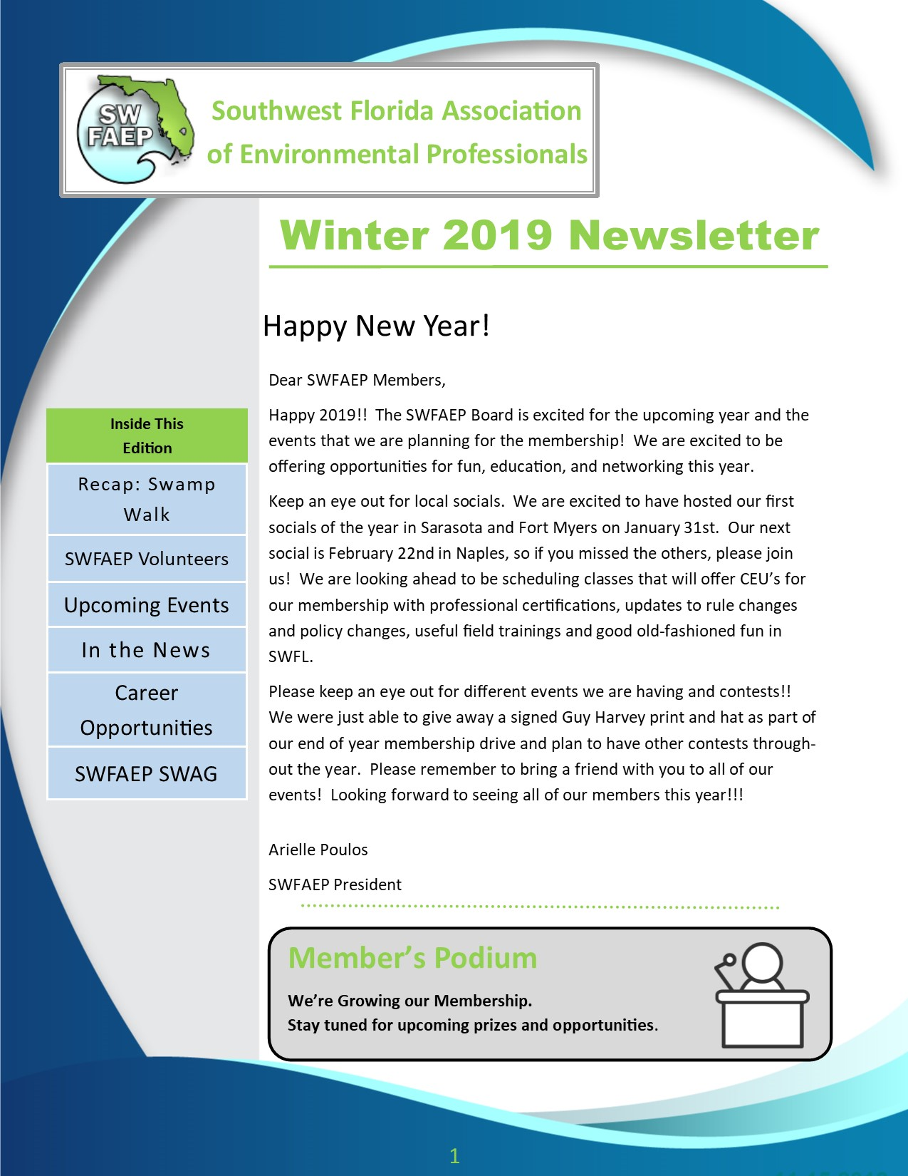 Winter 2019 Newsletter.jpg