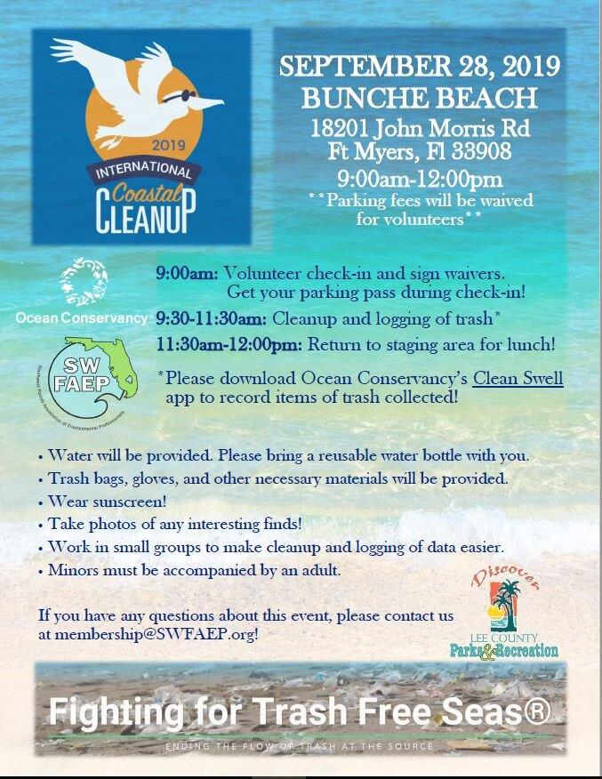 Beach Cleanup.JPG