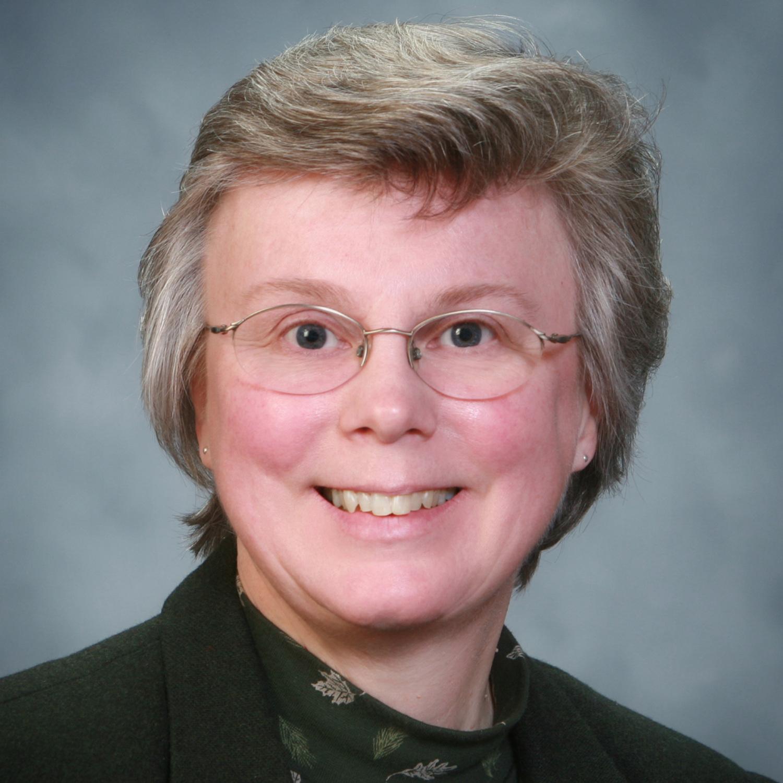 Karen Weitzel