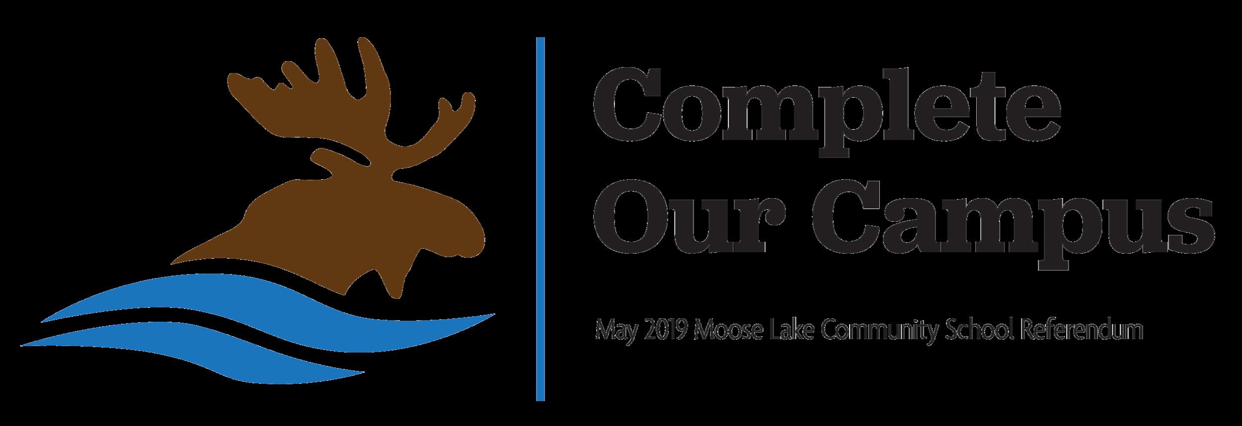 Moose_Lake_Logo.png