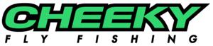 Cheeky-Fly-Fishing-Logo-Light-Green-1024x222.jpg