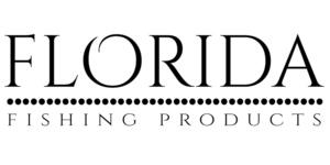 Florida_Fishing_Products_150x150@2x.jpg