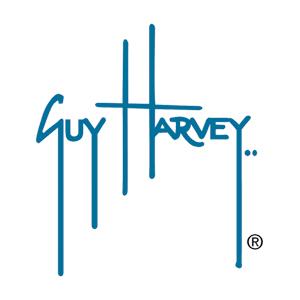guy-harvey-logo.jpg