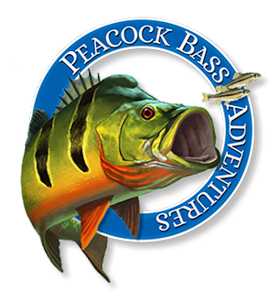 peacock bass logo-u318.jpg
