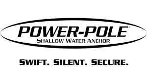 PowerPole_Logo.jpg