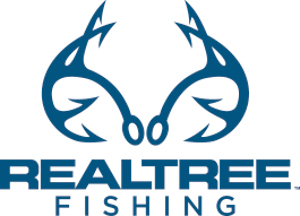 realtree-fishing-solid-blue-logo.jpg