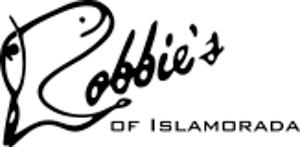 robbies_logo_mobile.jpg